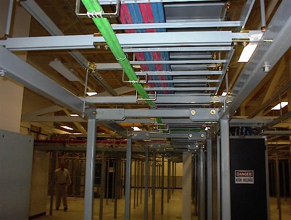 Data Centers Data Center Equipment Wholesale Data Center