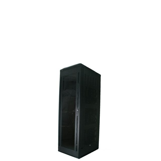 Quest 400 Series Floor Enclosure Fe 4019 20 02 Quest Data