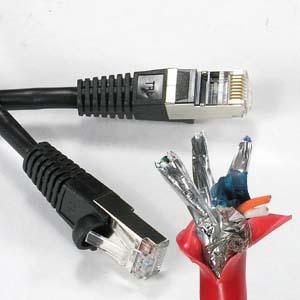 Cat 6 Cable Wholesale Cat 6 Cable Cat 6 Cables Cat6